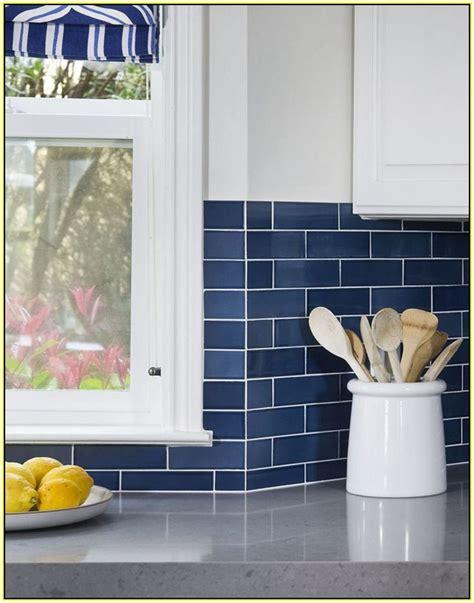 cobalt blue glass tile backsplash cobalt blue pool tile home design ideas