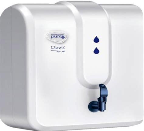 Unilever It Classic 9 Liter Water Purifier pureit classic ro mf water purifier 5 l ro mf water purifier pureit flipkart