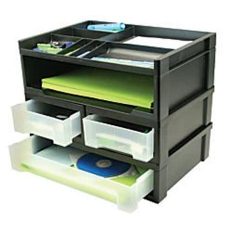 Office Depot Desk Organizers Office Depot 4 Desktop Organizer 150041 Office Desk Organizers Office