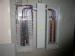 120 208 volt wiring diagram single phase 220 volt single