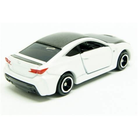 Diecast Lexus Fighter takara diecast vehicle 13 lexus rc f bandai gundam models kits premium shop