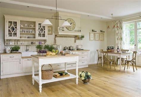Beautiful Cucine Al Mare #1: cucina-con-piccola-isola.jpg