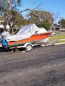 cheap boats for sale gumtree boats for sale in sydney region nsw boats jet skis