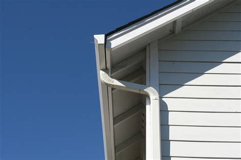 house gutters drainage around house 2017 2018 best cars reviews