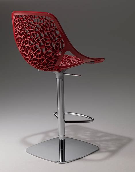 Interesting Chairs by Interesting Chair Designs And Designer Bar Stools By Casprini