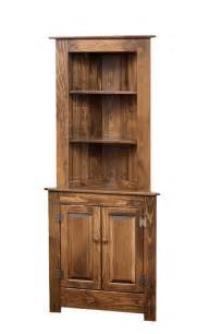 corner kitchen hutch furniture corner hutch on corner cabinets corner cupboard and corner wine rack