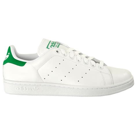 Adidas Stant Smit Formen buy adidas stan smith ii gt off75 discounted