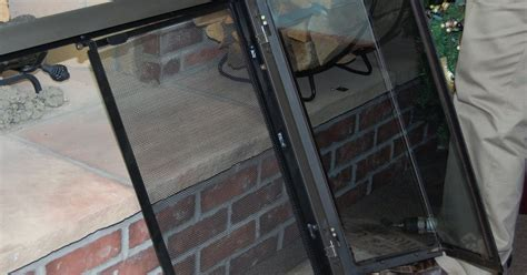Installing Glass Fireplace Doors Fireplace Doors Guide How To Install Fireplace Doors