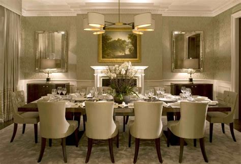 1000 ideas about dining room centerpiece on pinterest 1000 images about dining room on pinterest wooden tables