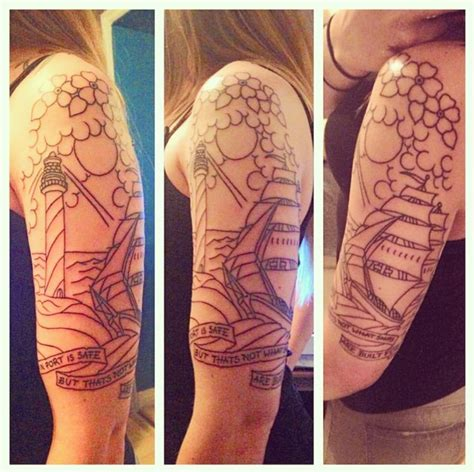 nite owl tattoo gallery nite owl gallery tattoo 73 fotos tattoo 3509 5th ave