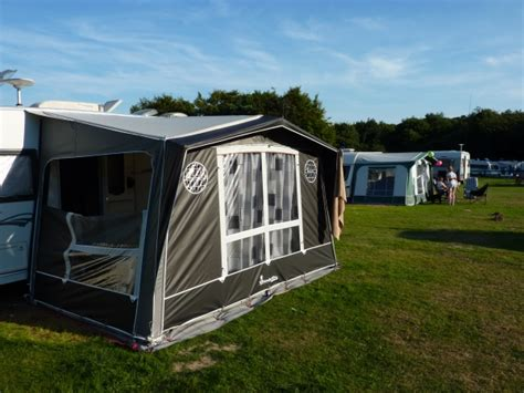 isabella magnum awning for sale the cing and caravanning club classifieds awnings