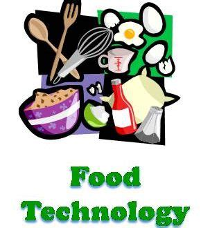 food technology introduction and career in food technology