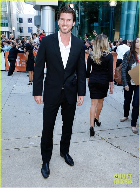 christopher james russell wood ryan kwanten right kind of wrong tiff premiere photo