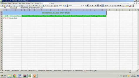 Bakery Inventory Spreadsheet by 28 Bakery Inventory Spreadsheet Food Inventory Template