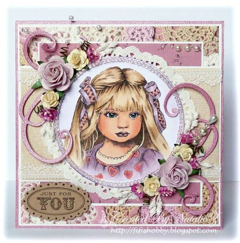 harga sketchbook watercolor 17 best images about sugar nellie on birthday