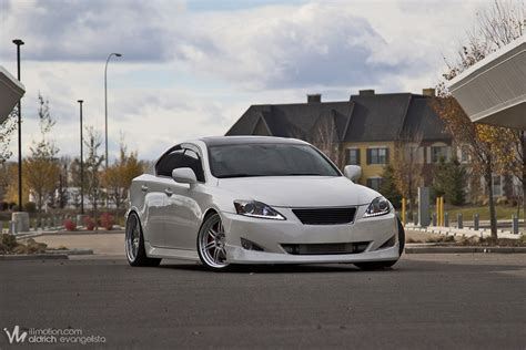 supercharged lexus isf illmotion im feature chuck s supercharged 2007 lexus is350