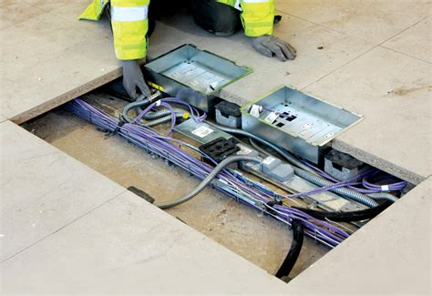 modular wiring changing from wired constructionweekonline