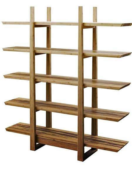 librerie faenza arredamento su misura forl 236 faenza librerie design