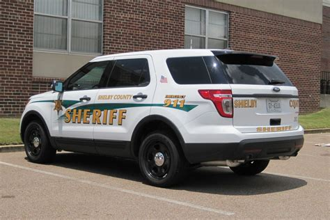 Shelby County Tn Search File Shelby County Sheriff Suv Bartlett Tn 2013 07 07 010 Jpg Wikimedia Commons