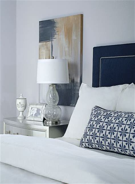 grey and navy bedroom pin by callie blackwell on diy interior design pinterest