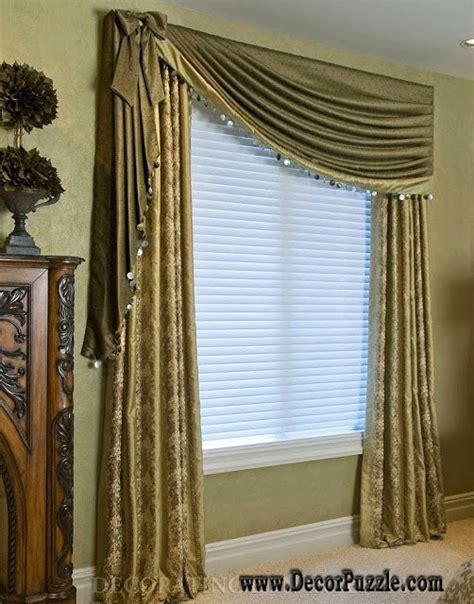 www curtain design picture luxury classic curtains designs and drapes with blinds