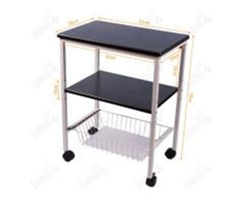 mobile porta forno microonde mensola per cucina 187 acquista mensole per cucina su