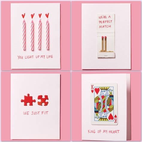 day ideas valentines day ideas 93 with valentines day