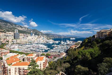 Of Monaco Mba by Monaco Urlaub Als Zaungast Im Reservat Der Reichen Welt