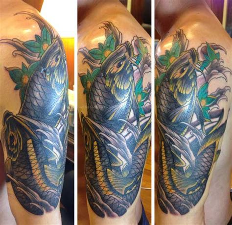 tattoo ink for sale in singapore the 5 best tattoo studios in singapore thebestsingapore com