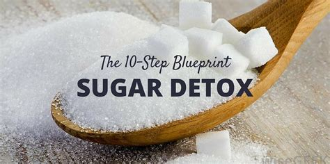Home Remedy For Sugar Detox by 5 Home Remedies That Will Help You Get Soft Skin Yuri Elkaim