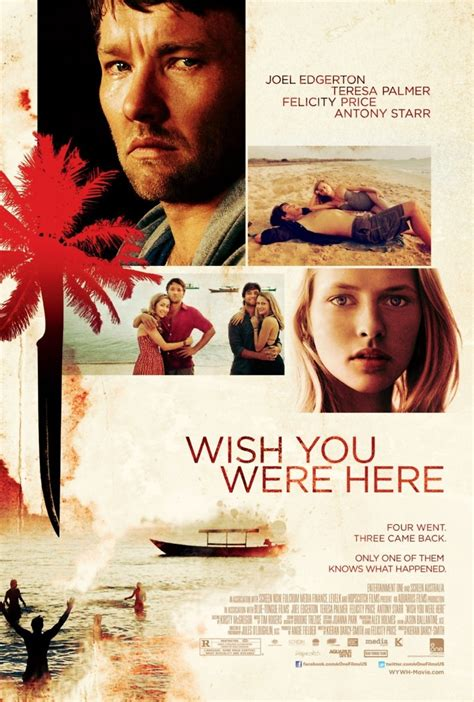 wish you were here by wish you were here dvd release date september 10 2013