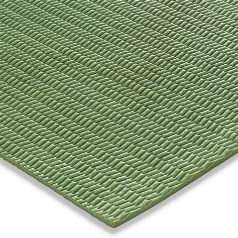 Which Carpet Underlay - buy best carpets underlay abu dhabi al ain dubai uae