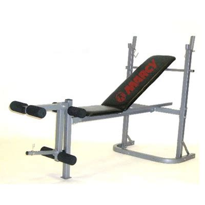 marcy diamond elite olympic weight bench with squat rack marcy diamond elite olympic weight bench with squat rack marcy diamond elite olympic