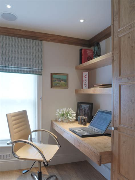7 cool home office design ideas flexjobs 25 lovely beach style home office designs built in desk