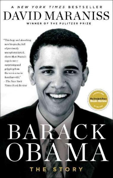 Barack Obama Biography New York Times | 1000 ideas about barack obama on pinterest michelle