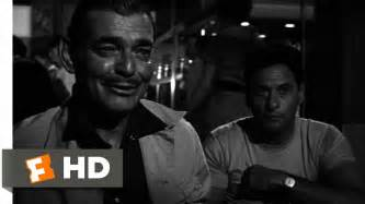 watch a majority of one 1961 full hd movie official trailer the misfits 1 11 movie clip how lives 1961 hd youtube