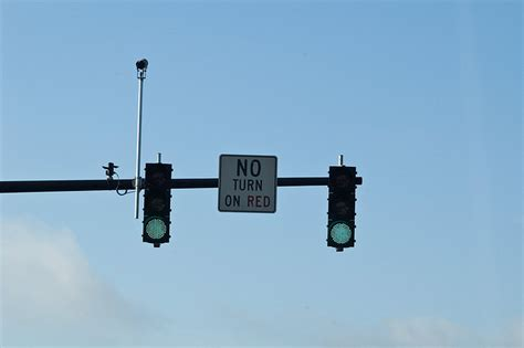 Cameras On Traffic Lights by Light Cameras Could They Be Banned In Nj