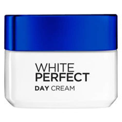 Loreal Day White loreal white day spf 17 pa whitening even