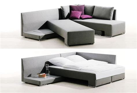design sofa bed buy corner sofa bed in mumbai at onlinesofadesign
