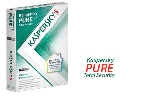 kaspersky pure full version free download kaspersky pure 12 0 2 733 free download licence full