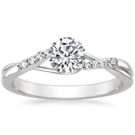 Engagement Rings by Engagement Rings Work Wallpaper