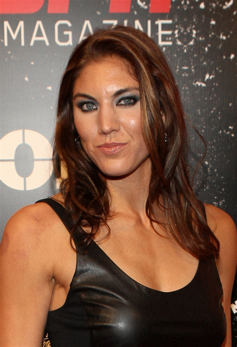 imagenes hot de hope solo hope solo and brandi chastain continue their standoff