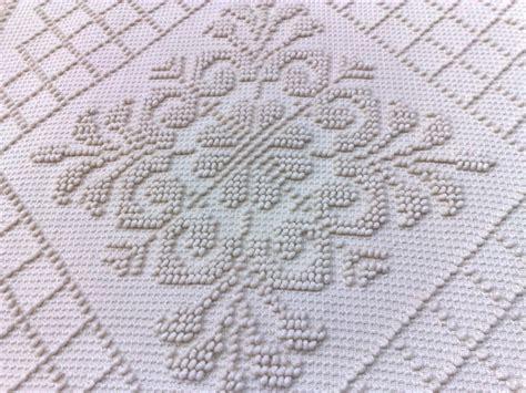 tappeti sardi on line centro tessuti sardi cetrotavola modello rettagongolare