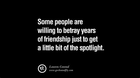 Sticky Top Bar 25 Quotes On Friendship Trust Love And Betrayal