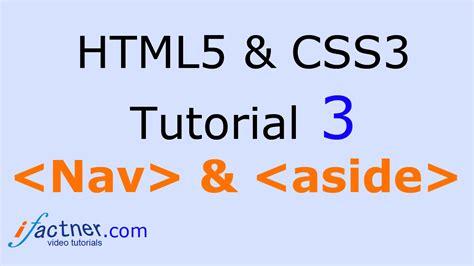 html5 tutorial powerpoint javascript tutorial pdf for beginners phpsourcecode net