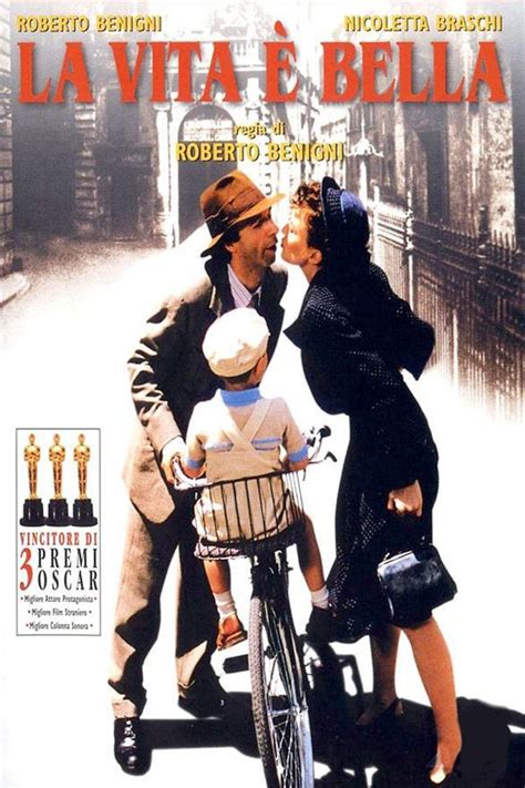 imagenes de la vida bella la vida es bella 1997 filmaffinity
