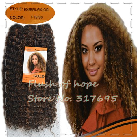 Types Of Synthetic Hair by Bohemian Hair Extensions Reviews Shopping Reviews