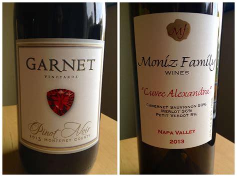 best wine 11 of the best red wines under 20