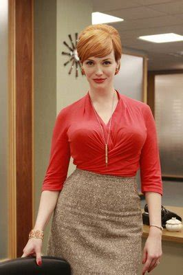 why not wear a pencil skirt the simply luxurious