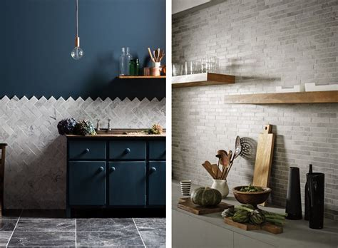 piastrelle per la cucina come scegliere il rivestimento per la cucina casa it